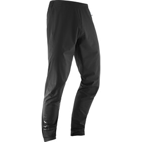 Salomon S/Lab Motionfit 360 Running Pants black